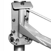 Rotation Stops For 150 Lb. Jib