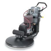 "Powr-Flite PB2817CE 28"" Propane Burnisher, 17HP, Emission Control, Clutch"