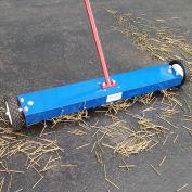 "32""W Magnet P.I. Floor Sweeper"
