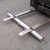"48""W Roadmag Magnetic Sweeper"