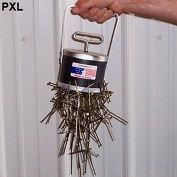 """3-1/2""""W PowerMag Hand Release Magnet"""
