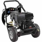 PowerBoss 20454 3800 PSI Gas Pressure Washer