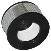 Nilfisk Replacement HEPA Filter for GM80