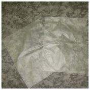 Nilfisk Plastic Disposal Bag for GM80 - 25 Bags/Pack