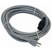Nilfisk Replacement 30' Power Cord for GM80