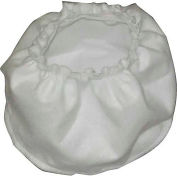 Nilfisk Polyester Microfilter for GM80