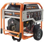Genera Portable Generator, 10000W