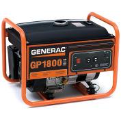 Generac Portable Generator-CSA, 1800W