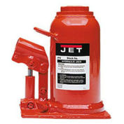JET 60 Ton Hydraulic Bottle Jack, JHJ-60