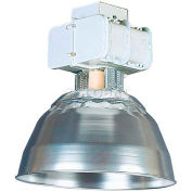 Open High Bay Industrial Metal Halide  400w