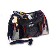 Medium Gen Duty Gear Bag - Black, 13016