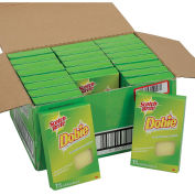 Dobie All Purpose Cleaning Pad 720, 4.3 in x 2.6 in