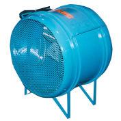 """Sure Flame 20"""" Construction Fan 1/2 HP 5000 CFM"""