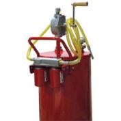 John Dow Two Way Fuel Filter, JDI-FF25