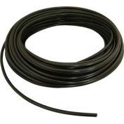 "100' Roll Polyethylene Tubing 3/8"" I.D. x 1/2"" O.D."