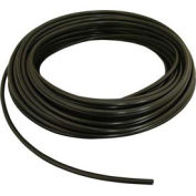 "250' Reel Polyethylene Tubing 3/8"" I.D. x 1/2"" O.D."