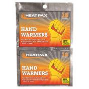 OccuNomix Heat Pax Hand Warmers 5-Pack