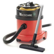 ProSave Canister Vacuum 4.5 Gallon, 1.61 HP, 120V