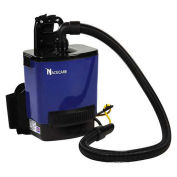 2.5 Gallon Back Pack Vacuum