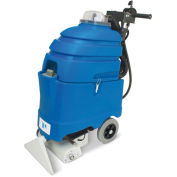 """16""""W 9 Gal. Self-Contained Extractor, AVB 9X"""