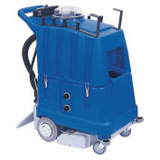 """20""""W 18 Gal. Self-Contained Extractor, AV 18SX"""