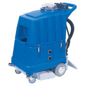 """20""""W 18 Gal. Self-Contained Extractor, AV 18AX"""
