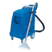 Box Extractor With Premium 2 Jet Wand, 18 Gal. Capacity, TP18SX