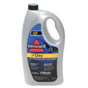 Bissell Oxy Pro Deep Cleaning Formula, 52oz - Pkg Qty 6