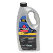 Bissell Oxy Pro Deep Cleaning Formula, 32oz - Pkg Qty 6