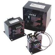 Acme TB Series TB181141 50 VA, 120 X 240, Primary Volts, 12/24 Secondary Volts