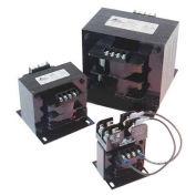 Acme Electric (TB Series) TB181142, 75 VA Rating, 120 x 240, Primary Volts, 12/24 Secondary Volts