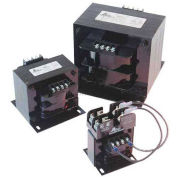 Acme Electric TB81200, TB Series Transformer