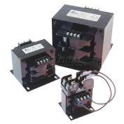 Acme TB Series TB83210 50 VA, 240 X 480 Primary Volts, 120/240 Secondary Volts