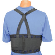 Pyramex Back Support Belt, Extra Large