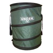 NiftyNabber Bagger, 30 Gallon
