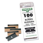 SafetyScraper Replacement Blade, 100 Pack