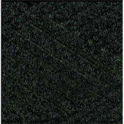 "Waterhog Classic Diamond Mat, 4' x 16' x 3/8"", Evergreen"
