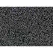 Frontier Scraper Mat, Dark Gray, 3' x 60'