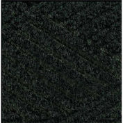 Waterhog Fashion Diamond Mat, Evergreen 4' x 16'