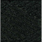 "Waterhog Classic Diamond Mat, 3' x 8' x 3/8"", Evergreen"