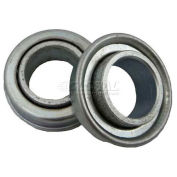 "Marathon 3/4"" Standard Ball Bearings, 2/Pk"