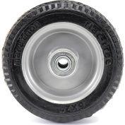 Marathon 33101 6 x 2 Sawtooth Tread Flat Free Tire