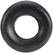 Marathon 20002 Ribbed Tread Wheelbarrow Tire