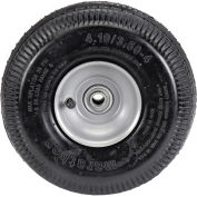 Marathon 20010 Sawtooth Tread Pneumatic Tire