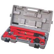 Sunex Tools 4 Ton Portable Hydraulic Power Kit