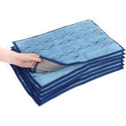 Rubbermaid® Microfiber Mop Plus Pad - Pkg Qty 6