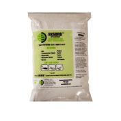 ENPAC ENSORB Super Absorbent, 1 Quart Zip-Seal Bags, ENP D208CS, 12/Pack
