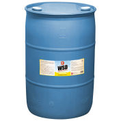 Big D Water Soluble Deodorant, Honeysuckle 55 Gallon Drum
