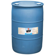 Big D Water Soluble Deodorant, Clean Breeze 55 Gallon Drum