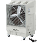 "30"" Evaporative Cooler Direct Drive"